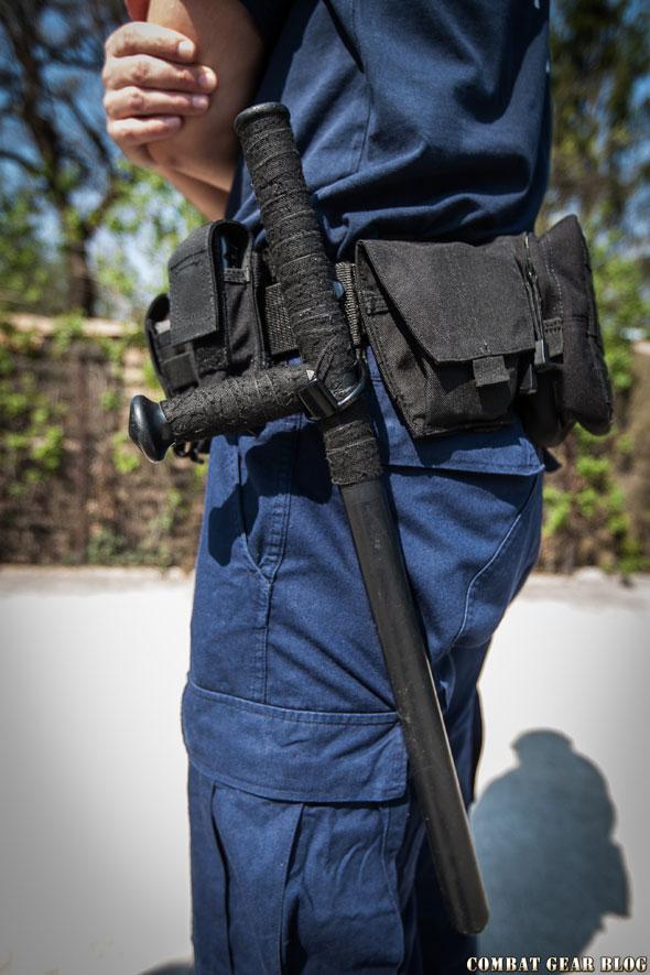 373_rendőr_járőr_felszerelése_09.jpg