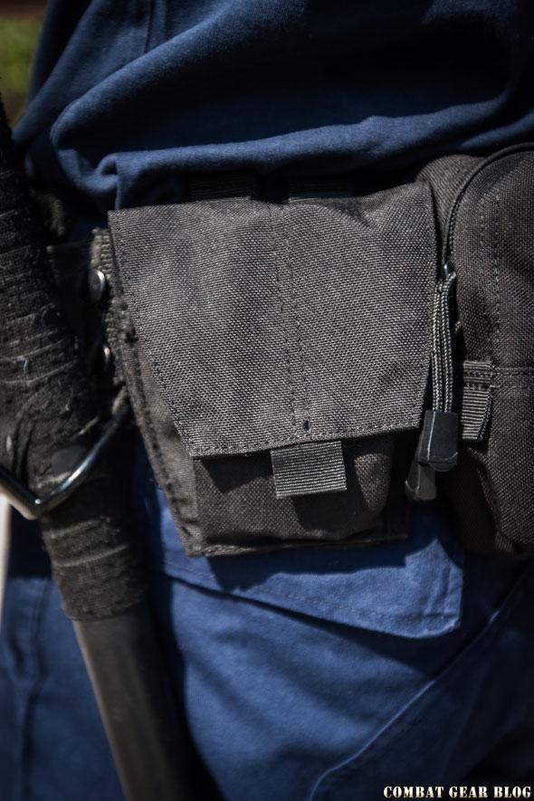 373_rendőr_járőr_felszerelése_10.jpg