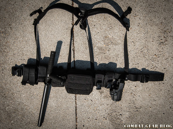 394_blackhawk_h_harness_07.jpg