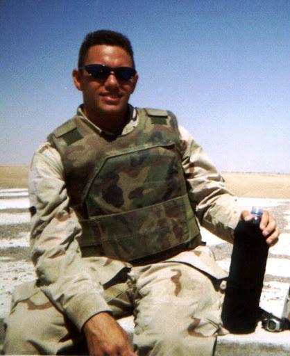 PFC Ryan Cobin 1-508th medic.jpg