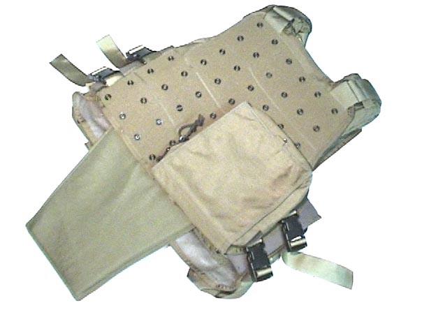 armorvest-AVS-5.jpg