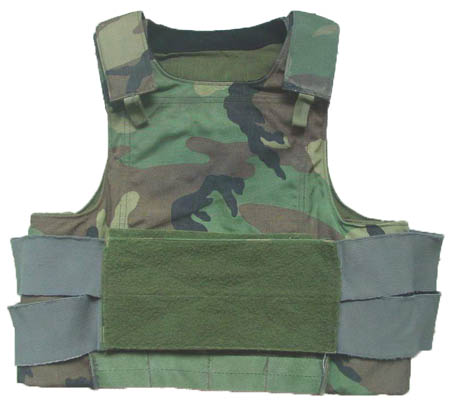 body armor 104.jpg