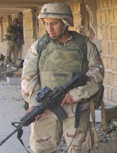 iraq-503rd-00aa08.jpg