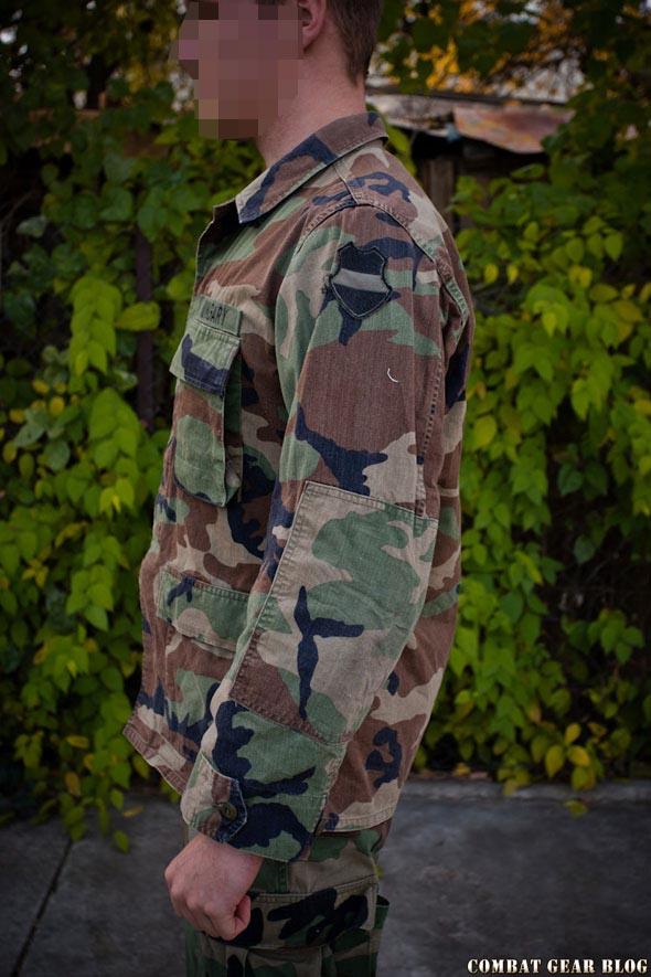 397_battle_dress_uniform_zubbony_02.jpg