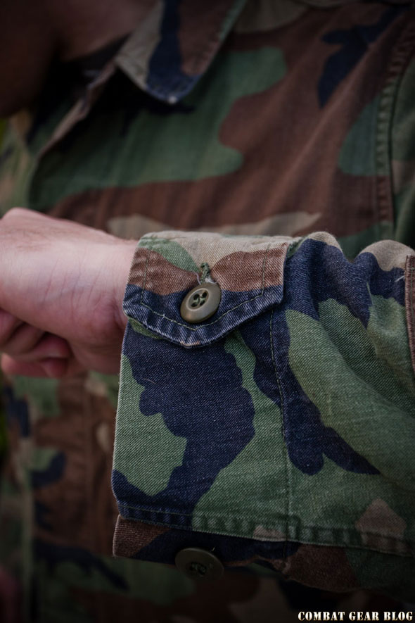 397_battle_dress_uniform_zubbony_04.jpg