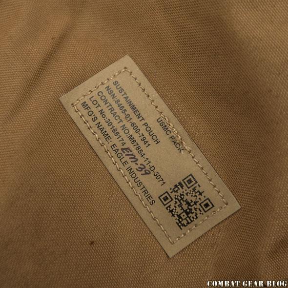 KL_CGB-dec-9913.jpg