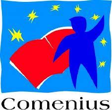 comenius.jpg
