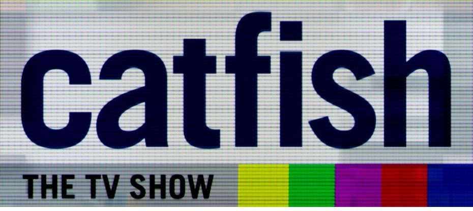 catfish_logo.jpg