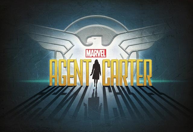 135872_agent_carter_logo_ful.jpg