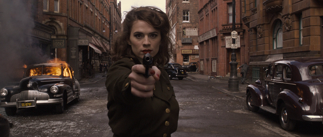 agentcartercoolunderpressure-catfa-peggy-keeps-it-secret-in-the-first-clip-from-agent-carter.png