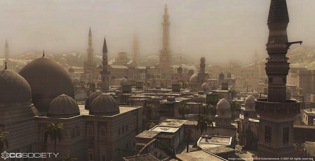 1000px-Damascus-depth.jpg