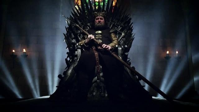 Ki vagy a Tronok Harcabol szemelyiseg teszt