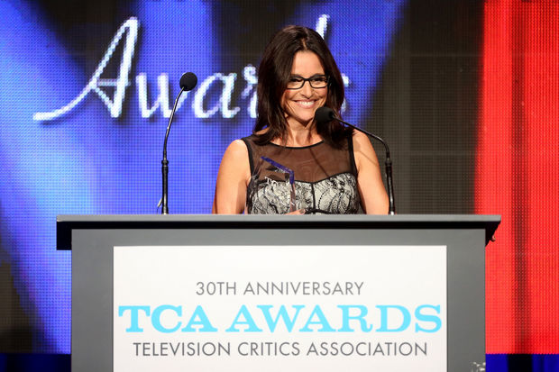 30th-annual-television-critics-association-awards-813bf555cb7e0b56.jpg