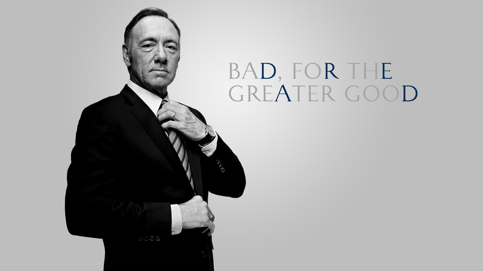 635596468129479361-757129578_hocfrank2-house-of-cards-season-3-all-downhill-from-here-for-frank-underwood.jpeg