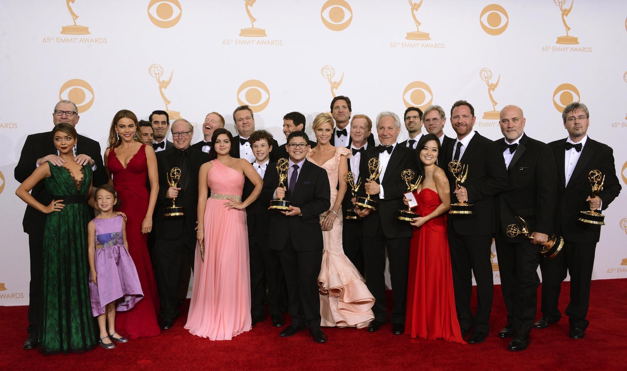 65th-Primetime-Emmy-A_Bing.jpg