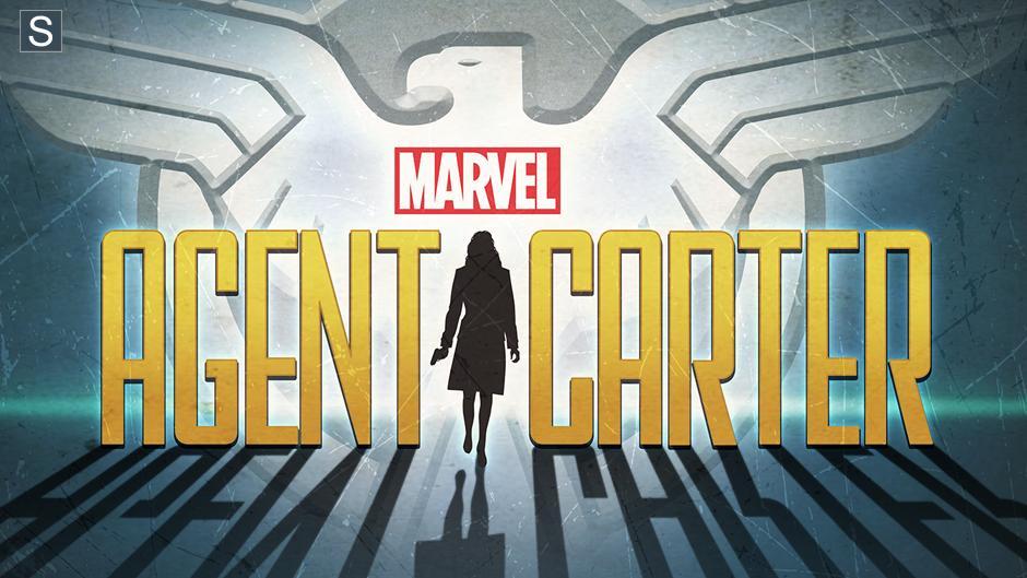 Agent Carter_FULL.jpg