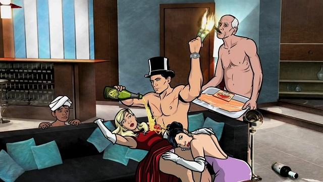 Archer_partying.jpg