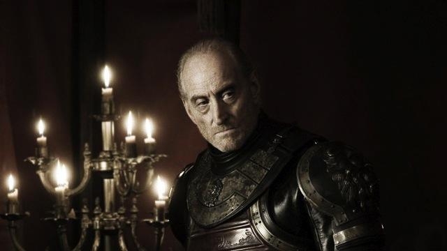 Game-of-Thrones1-e1362440902630.jpg