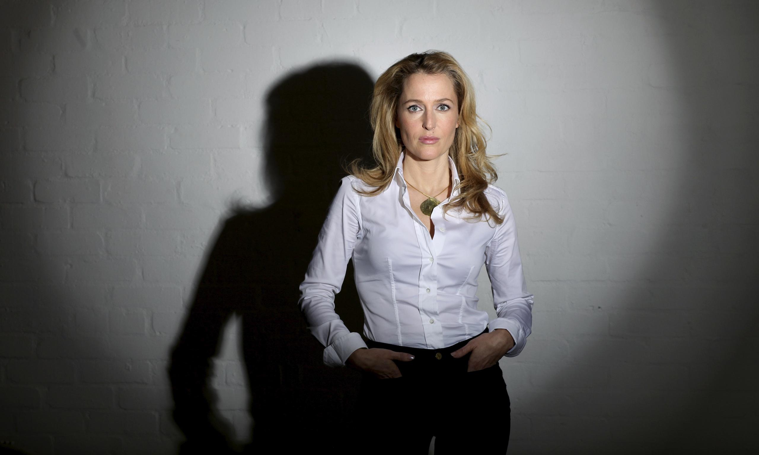 Gillian-Anderson-014.jpg