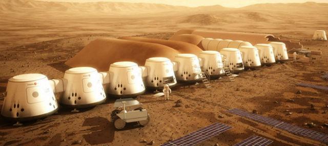 MarsOne2025.jpg
