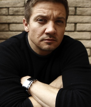 People-Portrait-2010-jeremy-renner-31003284-2560-1626.jpg