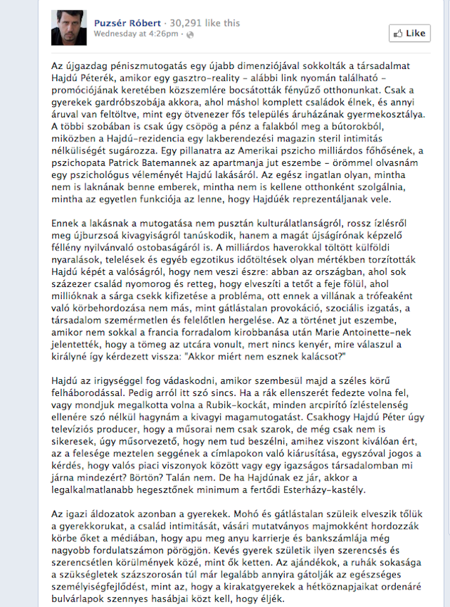Screen Shot 2013-04-26 at 8.58.20.png