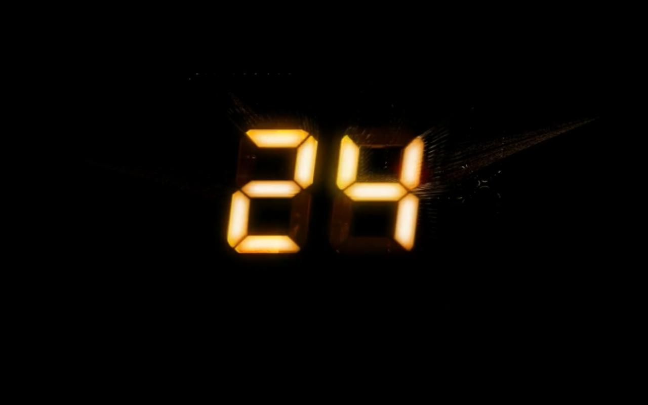 Screen Shot 2014-07-17 at 5.59.42 PM.png