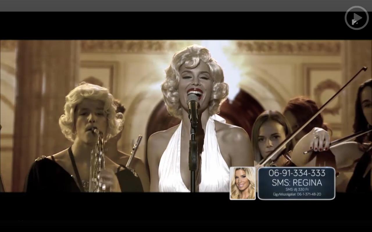 Screen Shot 2014-09-15 at 5.49.04.png