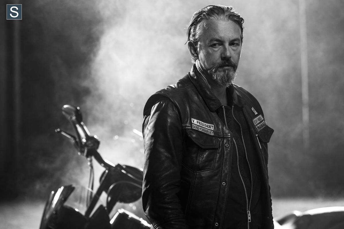 Sons of Anarchy - Season 7 - Full Set of Cast Promotional Photos (1)_FULL.jpg