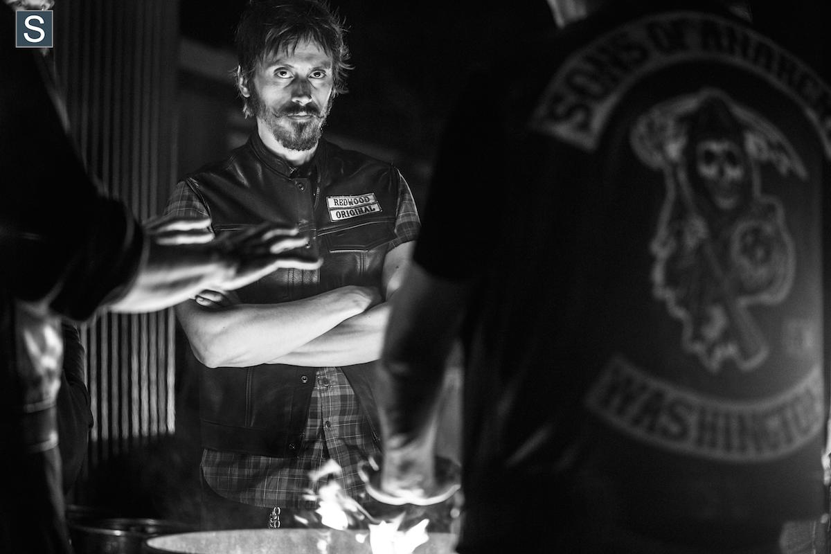 Sons of Anarchy - Season 7 - Full Set of Cast Promotional Photos (10)_FULL.jpg