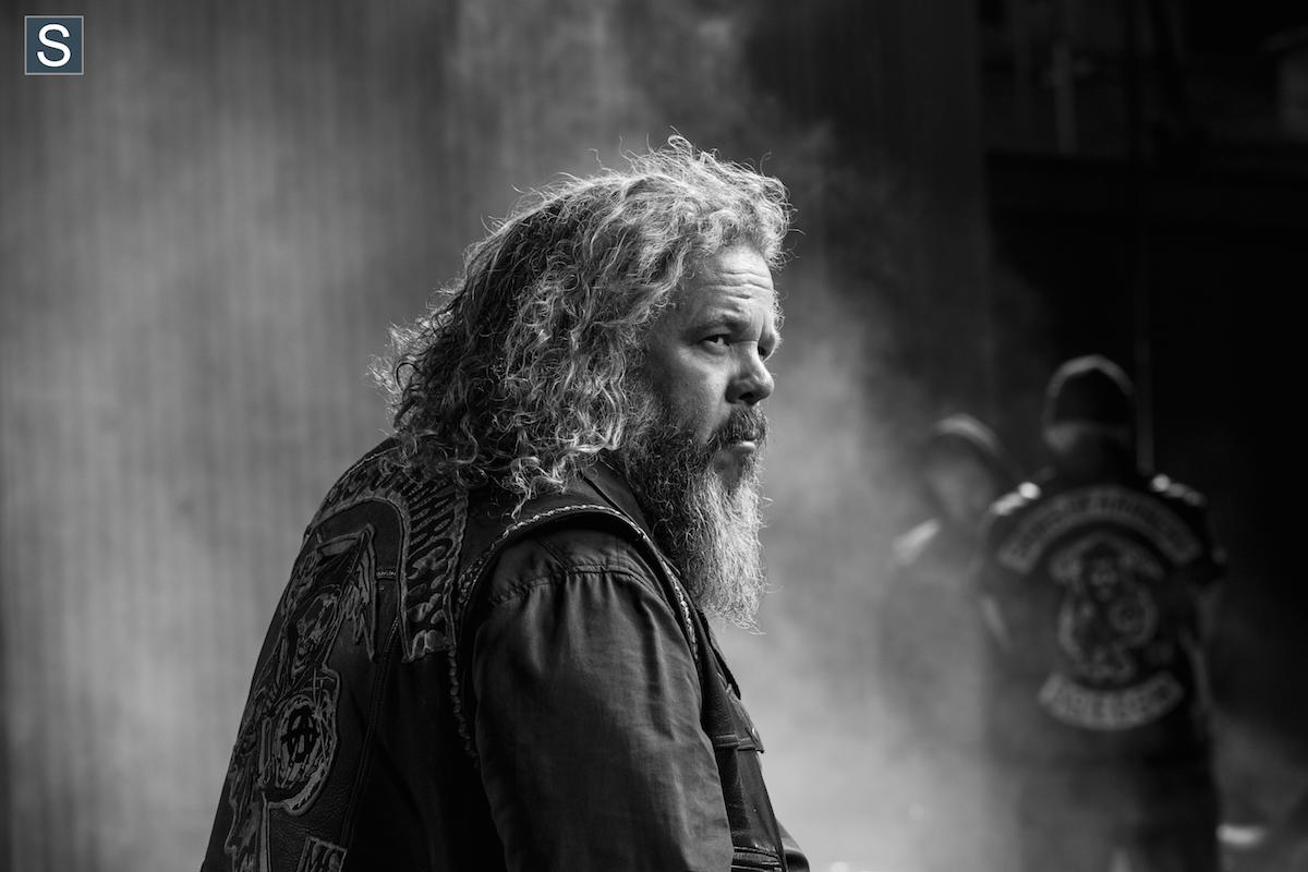 Sons of Anarchy - Season 7 - Full Set of Cast Promotional Photos (2)_FULL.jpg