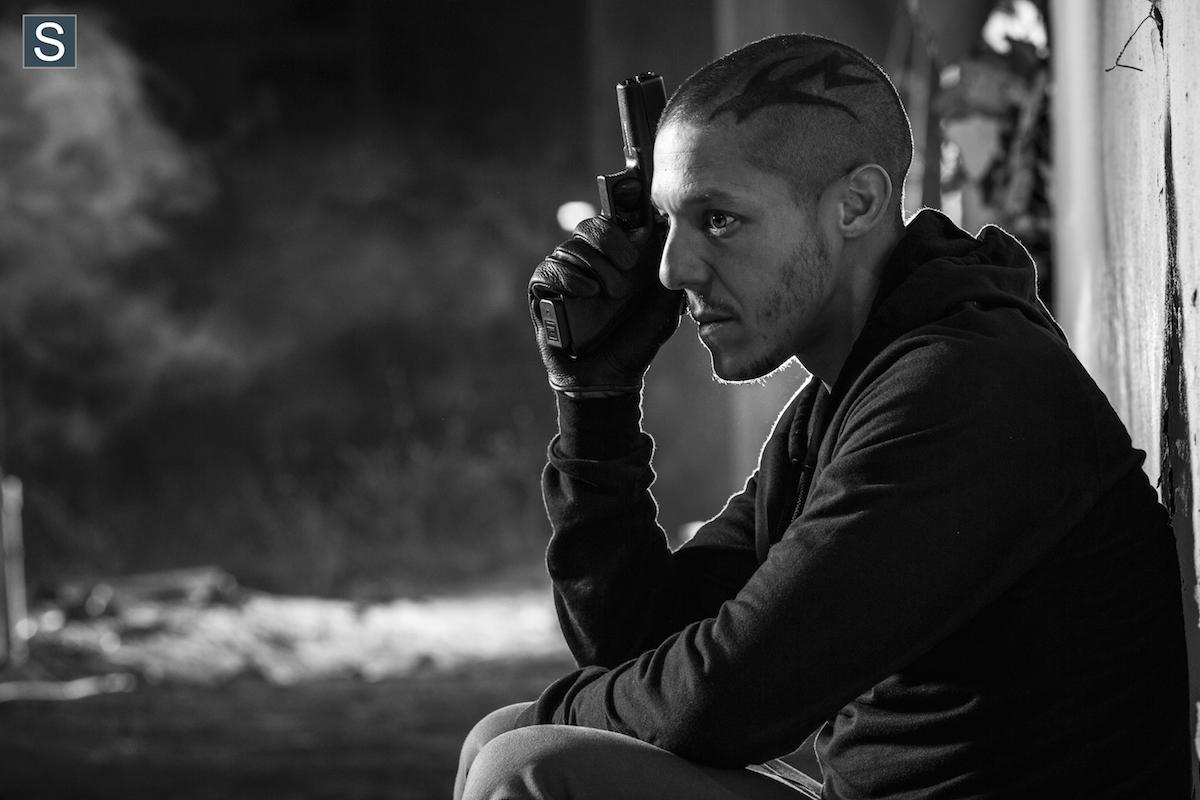 Sons of Anarchy - Season 7 - Full Set of Cast Promotional Photos (4)_FULL.jpg
