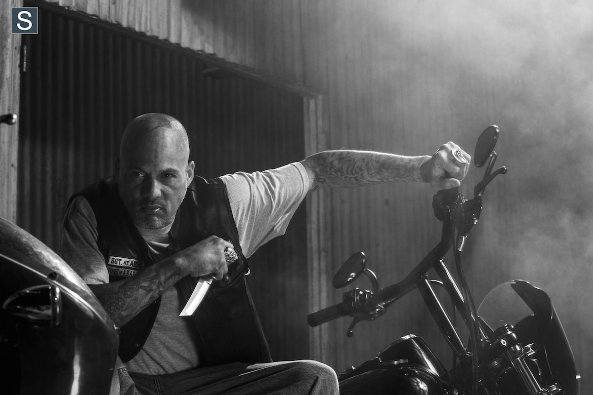 Sons of Anarchy - Season 7 - Full Set of Cast Promotional Photos (5)_FULL.jpg