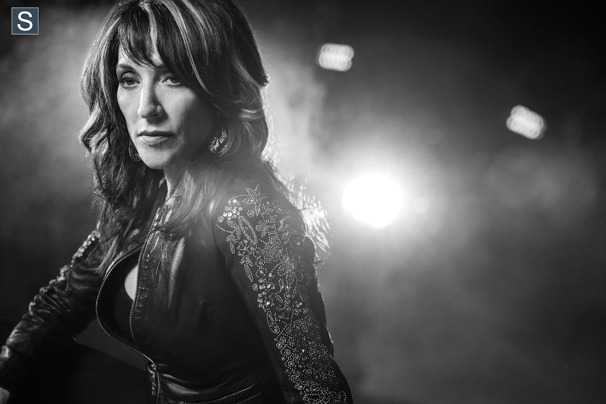 Sons of Anarchy - Season 7 - Full Set of Cast Promotional Photos (6)_FULL.jpg