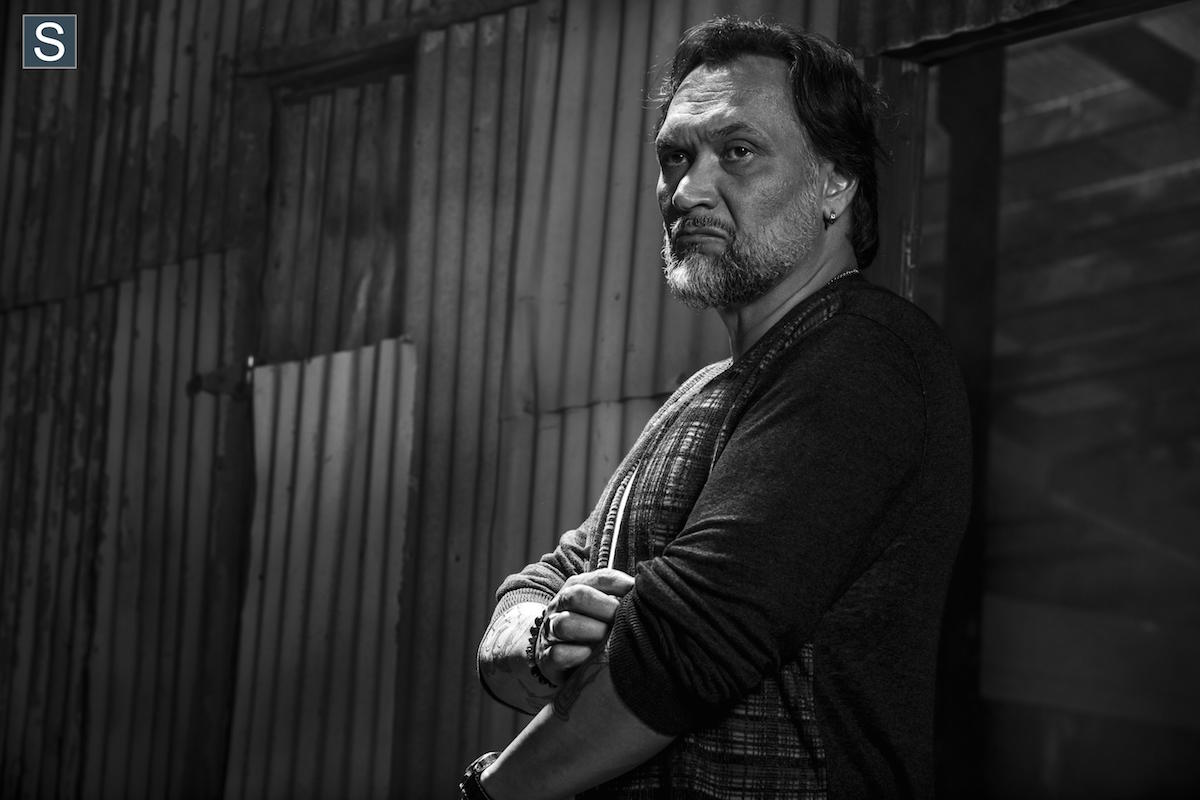 Sons of Anarchy - Season 7 - Full Set of Cast Promotional Photos (8)_FULL.jpg