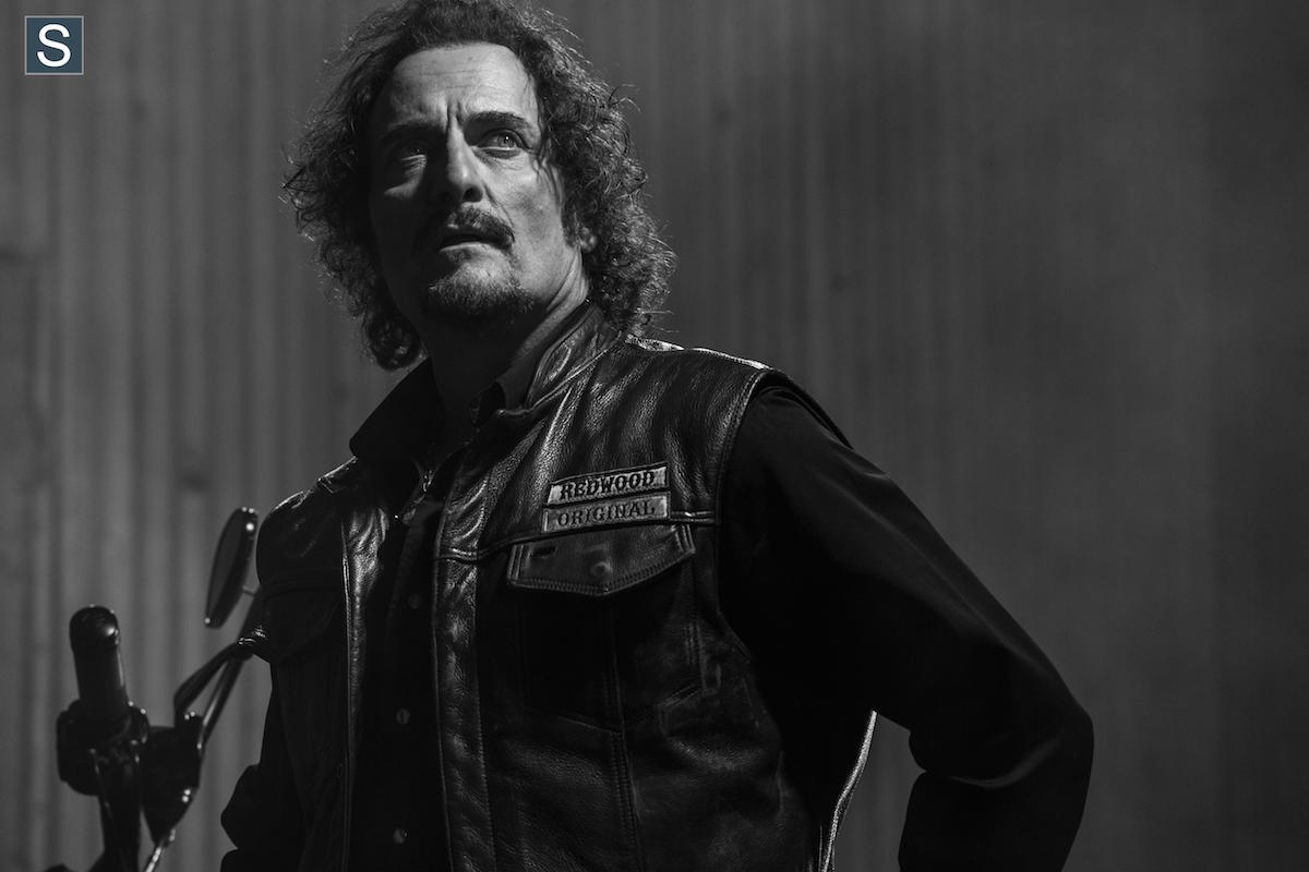 Sons of Anarchy - Season 7 - Full Set of Cast Promotional Photos (9)_FULL.jpg