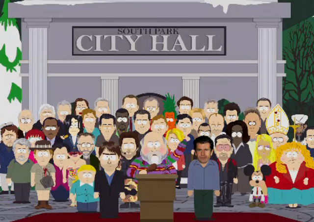 SouthPark_200.png