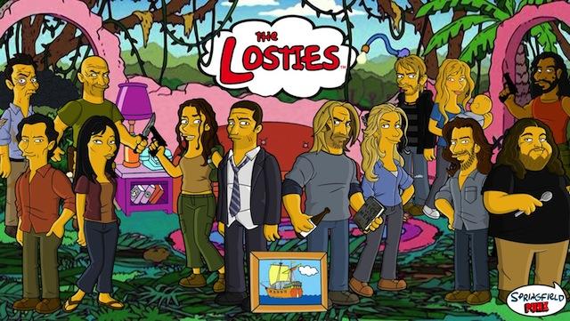 The-Losties-HD.jpg