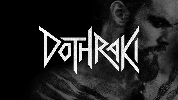 gotmetal-dothraki.png