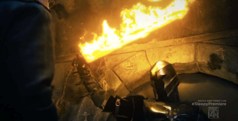 horsement-of-war-armor.png