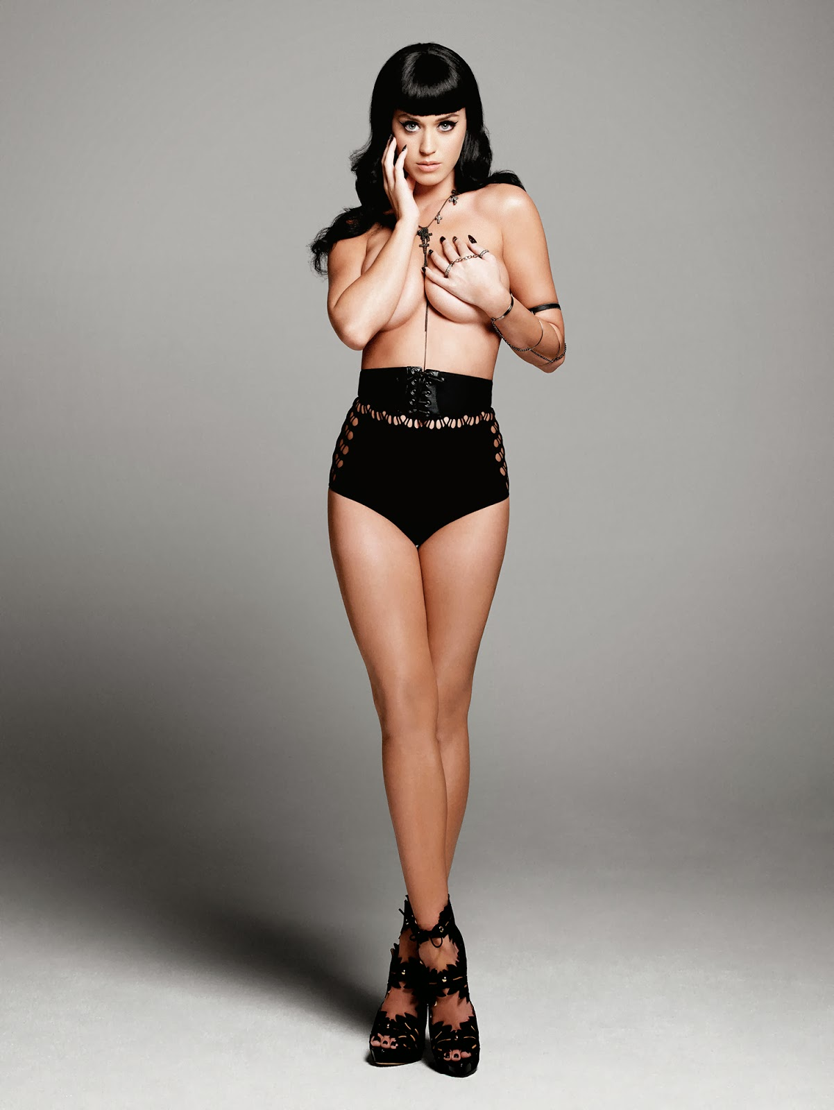 katy-perry-esquire-uk-magazine-photoshoot-2010-01-1.jpg