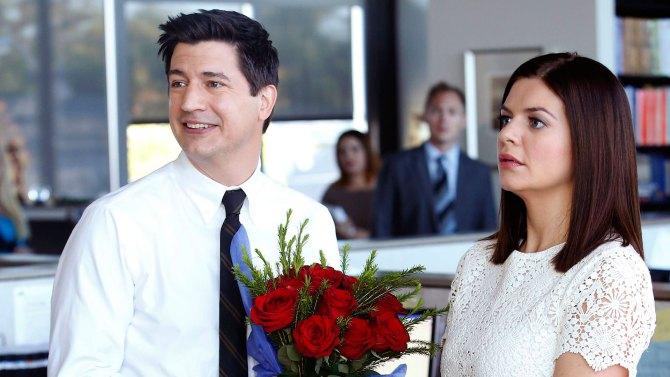 ken-marino-casey-wilson-marry-me.jpg