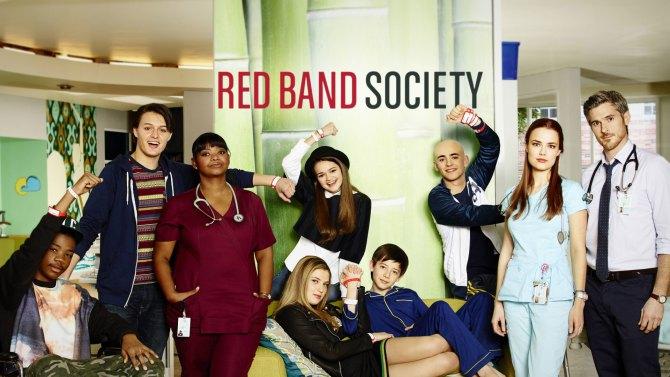 red-band-society-fox.jpg