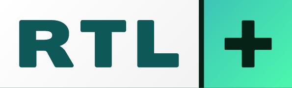 rtl_plus_logo_FINAL-01-01.jpg