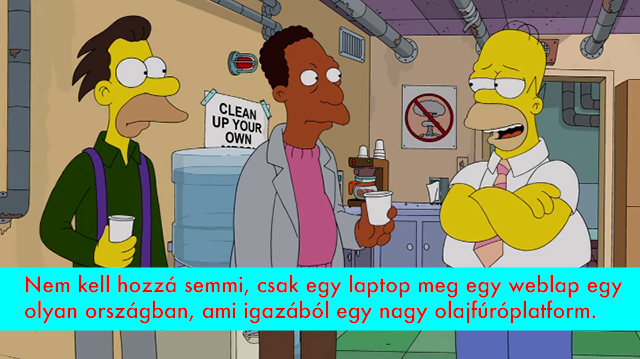 simpsons2.png