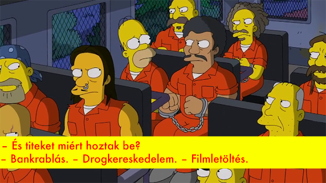 simpsons4.png