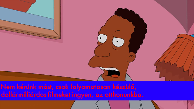 simpsons5.png