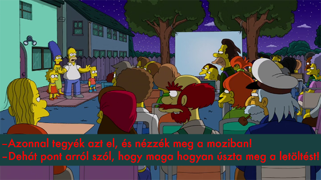simpsons6.png