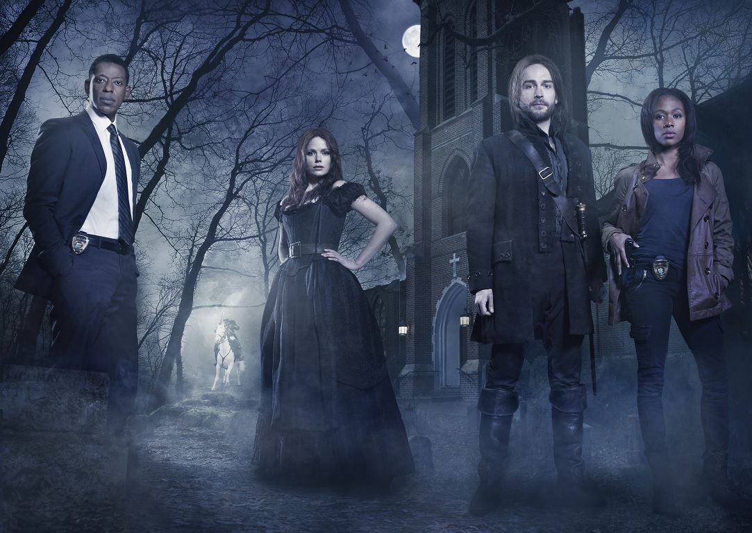 sleepy-hollow-cast-0001.jpg