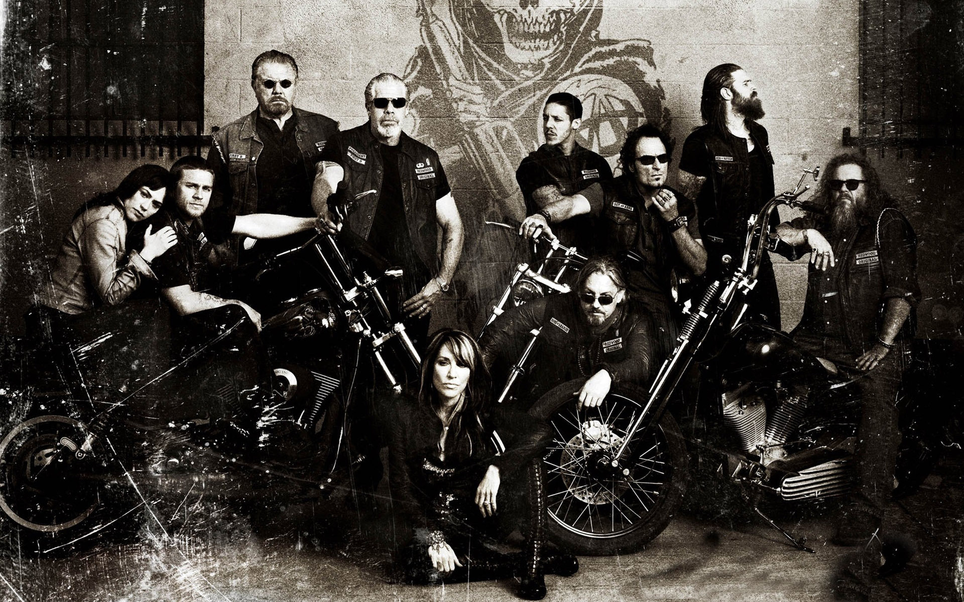 sons-of-anarchy-18716.jpg